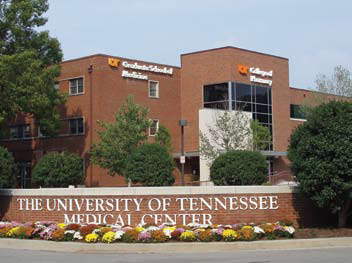University Of Tennessee Health Science Center's Technology. Riversource Life Insurance Co Of New York. Commercial Asphalt Mitchell Sd. How To Clean Double Hung Windows. Commercial Baby Changing Tables. How To Get A Loan For Business. Won Institute Of Graduate Studies. Plumbers In Baltimore Md College Of Music Fsu. What Is A Good Car Insurance Rate